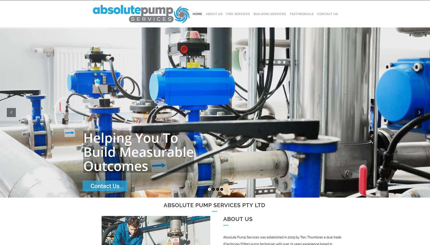 absolute-pump-services-review